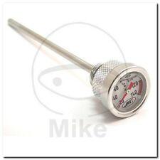 Ölthermometer-Moto Guzzi California 1100 Alu,KD NEU