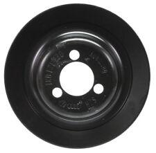 MK2 GOLF V belt pulley, Mk2 Golf/Corrado GTI 16V - 027121031