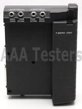 TTC Acterna T-BERD 2207 Wireless Communications Module Fract T1 TBERD T BERD