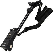 Matin CHEST POD Shoulder Strap for Sony JVC Panasonic Camcorder Video Camera i