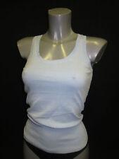 T-shirt, maglie e camicie da donna viscosi taglia S
