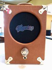 Pignose 7-100 5-Watt Guitar Amp