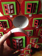 CALENDARIO dell'Avvento Natale sidro LAGER Lattine Bottiglie Birra avvento Avvento ps4 XBOX 1