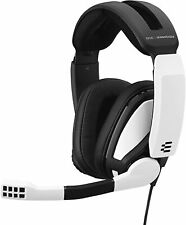 Sennheiser GSP 301 Gaming Headset for PC, Mac, Xbox One, PS4, Nintendo Switch