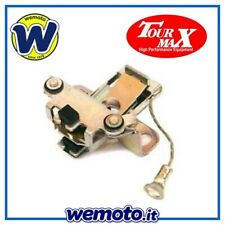 Kit Riparazione Switch Puntine Pompa Benzina per Yamaha XV 535 Virago 1994