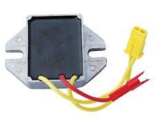 2 Pack Voltage Regulator Fits Briggs & Stratton John Deere 393374 394890 691185