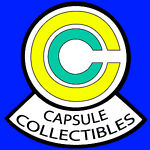 Capsule Collectibles