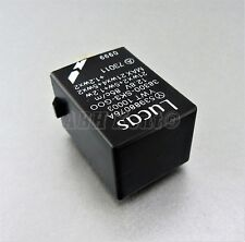 506-Honda Rover Land 3-Pin Flasher Relay YWT10003 53988076A Lucas 38300-SK3-GOO