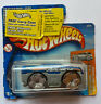 2004 Hotwheels Blings Chevy Avalanche! Very Rare! Mint!