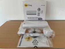 Yale SR-1100i Wireless Home Alarm