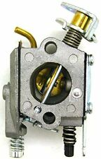 Carburetor Carb Fits Multiple Husqvarna Walbro Chainsaw parts