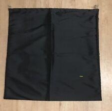 Original New Fendi Dust Bag Large 68x69cm