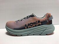 Hoka One One Rincon 2 Womens Running Shoes Size 7.5 M