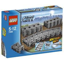 LEGO Baukästen & Sets mit City-Spielthema
