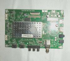 New listing Lg Model 55Lf5700-Ua Main Board # 715G7228-M01-000-004K , Buy It Now !