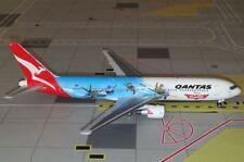 GeminiJets Boeing 767 Diecast Aircraft & Spacecraft