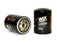 WIX 51515R WIX Spin-On Lube Filter
