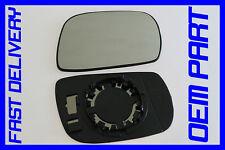 Opel Agila 2000-2007 Specchietto Di Vetro Laterale Dello Sportello Destro