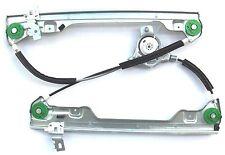 AVANT GAUCHE Lève-vitre électrique Convient pour Nissan Primera P12 2002-2008