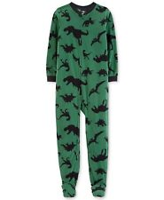 5a06c6f14 Carter s Sleepwear (Sizes 4   Up) for Boys
