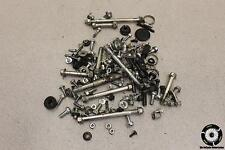2012 Honda Cbr250r  Miscellaneous Nuts Bolts Assorted Hardware CBR 250 R 12