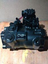 Danfoss Hydrolic Piston Motor