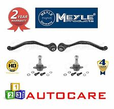 MEYLE HD - BMW X3 E83 2004- FRONT LOWER SUSPENSION CONTROL ARMS BALL JOINT