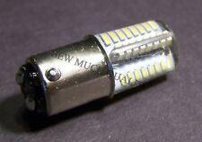 LIGHT BULB LED Singer 14SH744 14SH754 15-91 2000A 201 2102 2105 2106 2108 2110 +