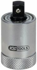 """KS Tools 516.1501 Limitatore di Coppia per Candele, 18 NM, 3/8"""" (a0g)"""