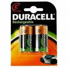 High Drain Devices 12 V Battery Rechargeable Batteries