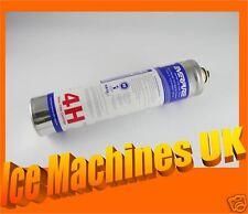Everpure 4H refill cartridge