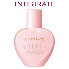 [SHISEIDO INTEGRATE] Suppin Maker Color Control CC Liquid SPF30 PA+++ 25ml NEW