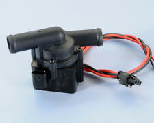 170.2050 bomba de agua electrica Polini 12volts Moto-vespa-vespa-quad