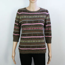 Acrylic Crew Neck None NEXT Jumpers & Cardigans for Women