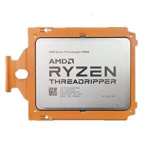 AMD Ryzen Threadripper 1920X 12x 3.50GHz CPU 12-core 24-core