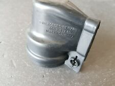 Genuine Mercedes W123 W124 W126 W201  ignition coil Protection Cap A0001581785