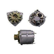 DAF 65.210 ATi Alternator 1993-1997 - 1166UK