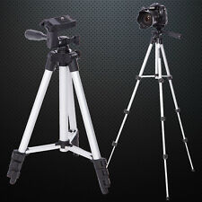 Camera Camcorder Tripod stand for Canon Nikon Sony Fuji Olympus Panasonic UK