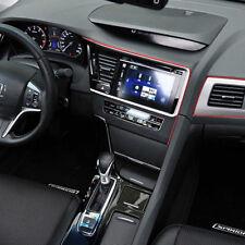 5M Auto Styling Adesivo Auto e decalcomanie Interior decorative filettatura AUTO stickerstrip
