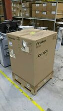 KYOCERA CopyStar DF-7120 1000 Sheet Finisher 1203RV3NL0 New in Box