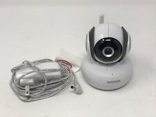 Motorola Add on Replacement Baby Monitor Camera w/ Adapter, 36S (New Version)