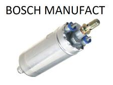 Electric Fuel Pump-Bosch New Electric Fuel Pump