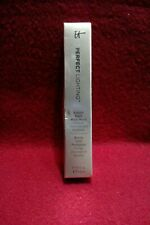 It Cosmetics Perfect Lighting Radiant Touch Magic Wand in Radiant Neutral