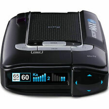 ESCORT MAX 360 Radar Detector New