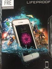 Lifeproof iphone 6 Plus/6s case