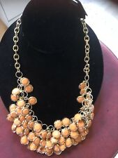 Beautiful Fashion Necklace Az-J07