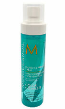 Moroccanoil Color Complete Protect & Prevent Spray 5.4 oz Color Treated Hair New