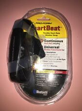 PRO-FORM SMART BEAT HEART RATE MONITOR STRAP