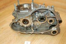 KTM Adventure 640 LC4 01-03 Motorblock leer 223-102