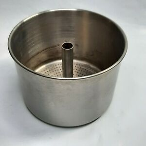 Cuisinart 12 Cup PRC-12 Percolator Coffee Basket Replacement